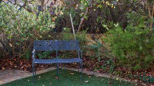Gardens at Hyson Green Mental Health Facility