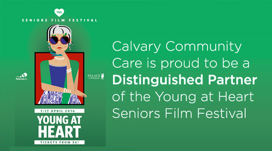 news-calvary-young-at-heart-film-festival