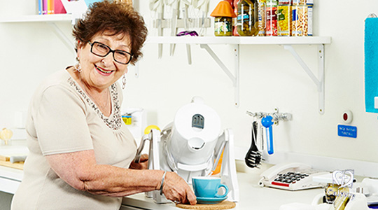 try before you buy safety kitchen products for elderly