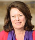 Susan Holoubek