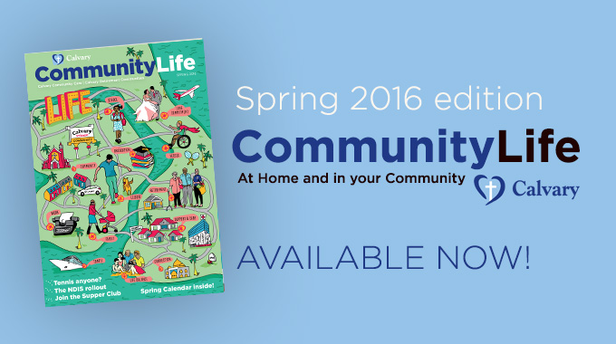 news-feature-image-community-life-spring-2016