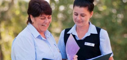 availability and pricing residential care