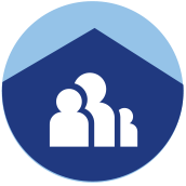 Calvary Community Care