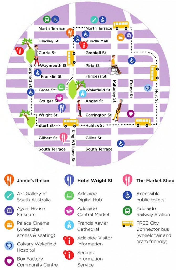 accessibility-map-of-adelaide-670x1024