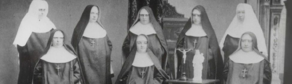 h-heritage-sisters-little-company-of-mary