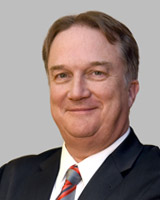 National Director Legal Philip Maloney