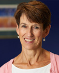 Jane Fischer