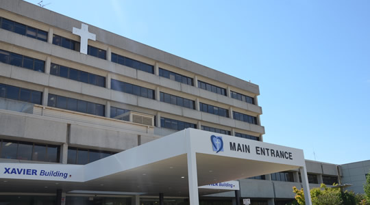 calvary-welcomes-commitment-expand-emergency-department-bruce-thumb