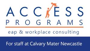 EAP Access Program