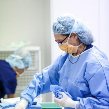 Calvary Health Care - Image